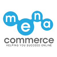 MENA Commerce