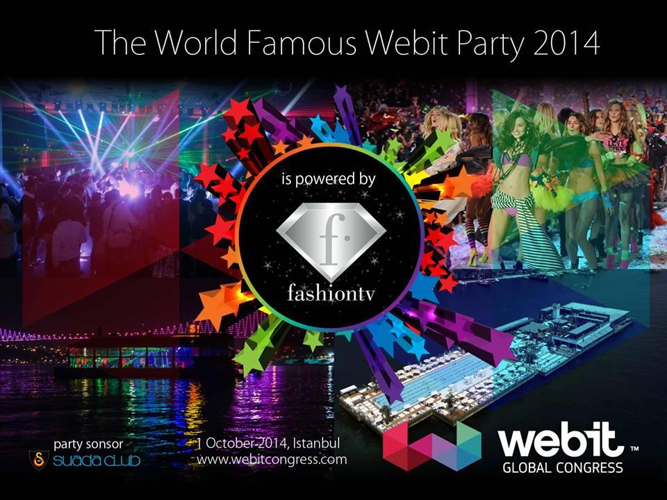 webit_fashionTV