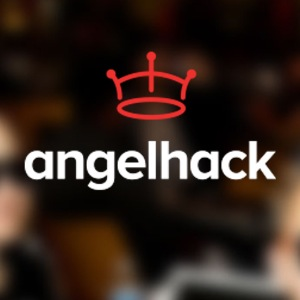 Angelhack-Featured