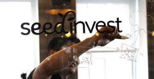 SeedInvest-Product-Team-e1418666387704