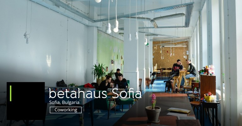 betahaus-Sofia-blog-cover-770x402