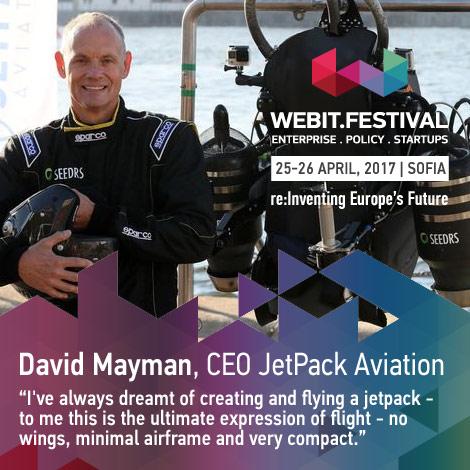 david-mayman-470x470-1