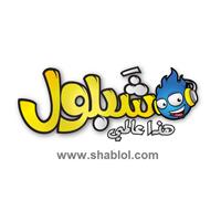 Shablol.com