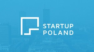 Startup-Poland