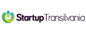 StartupTransilvania-logo3