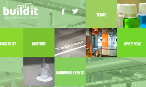 buildit-homepage