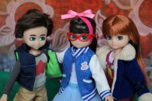 lottiedolls-b3b01293