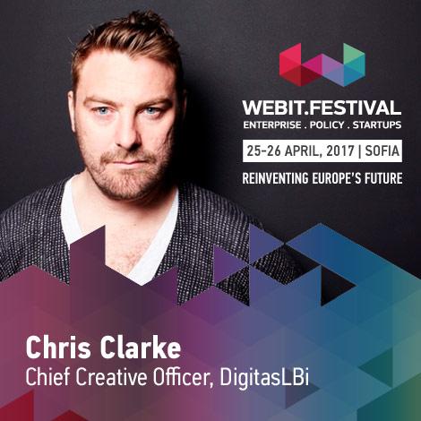 chris-clarke-470x470