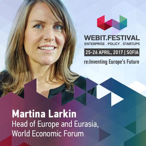 martina-larkin-470x470px